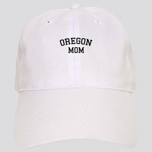 Oregon Mom Cap