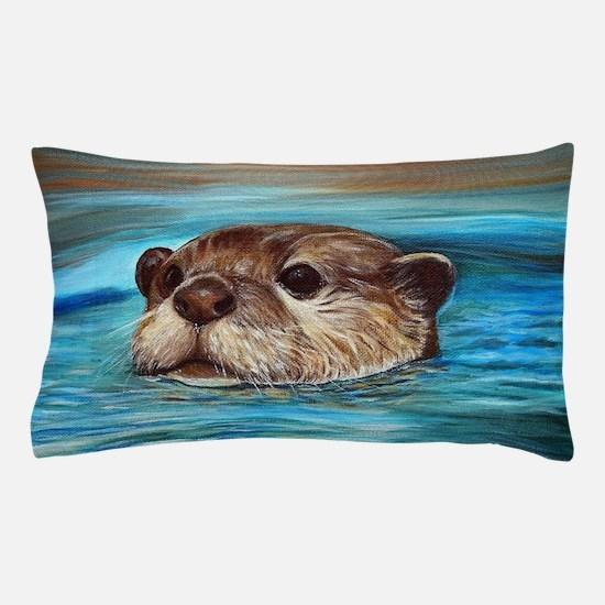 Unique Animal Pillow Case