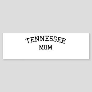 Tennessee Mom Bumper Sticker