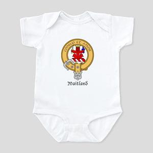 Maitland Infant Bodysuit