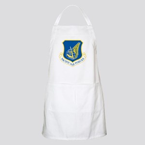 Pacific Air Forces BBQ Apron