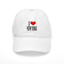 I * New York Cap