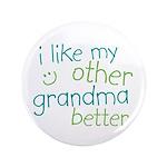 I Like My Other Grandma Better 3.5