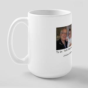Tothsmug Mugs