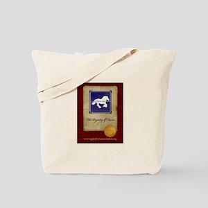 GHA Tote Bag