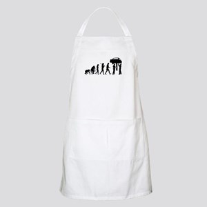 Auto Mechanic Apron