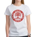 English Roots Women's T-Shirt