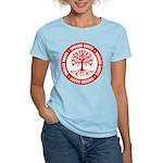 English Roots Women's Light T-Shirt