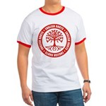 English Roots Ringer T