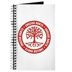 English Roots Journal