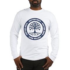 Scottish Roots Long Sleeve T-Shirt