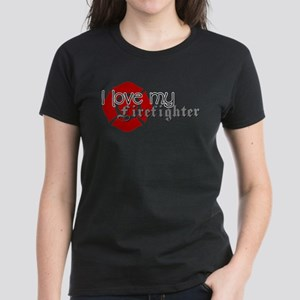 redovefighter T-Shirt