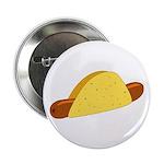 Taco / Weiner Button