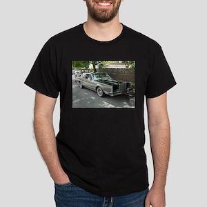 Mark V Dark T-Shirt