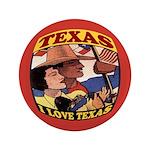 J'aime Texas 3.5