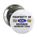Property of Referee Drinking Team 2.25