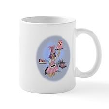 Delicious Mugs