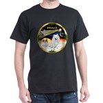 XmasDove/Am Eskimo Dark T-Shirt