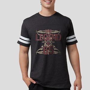 Men's Funny 65th Birthday T-Shirt