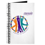 The Mosaic Project Journal