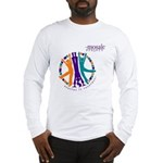 The Mosaic Project Long Sleeve T-Shirt