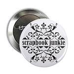Scrapbook Junkie 2.25