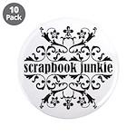Scrapbook Junkie 3.5
