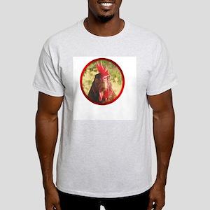Chicken Light T-Shirt