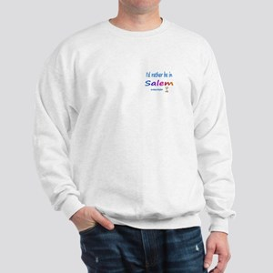 DOOL SALEM Sweatshirt