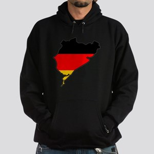 Nurburgring Sweatshirt