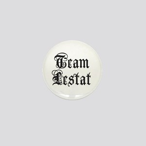 Team Lestat Mini Button