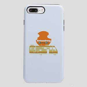 SAMPLE iPhone 8/7 Plus Tough Case