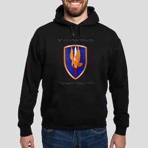 1st Aviation Brigade Sweatshirt