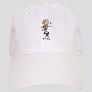 Astronaut Moonwalk Cap