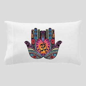 HARMONY Pillow Case