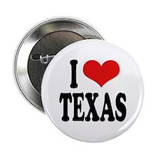 I Love Texas 2.25