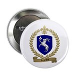 LEGENDRE Family Crest Button