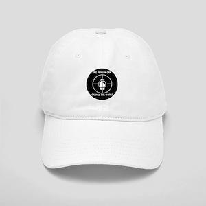 SCOPE Cap