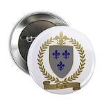 LEGRIS Family Button