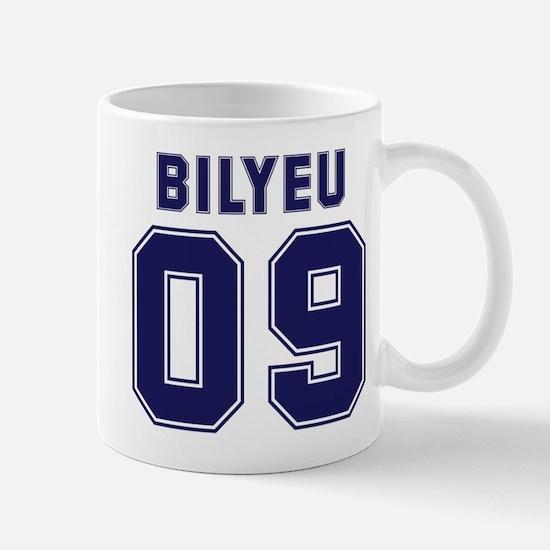 BILYEU 09 Mug