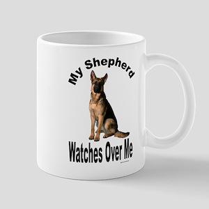My Shepherd Mug