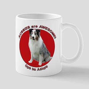 Awesome Aussie Mug