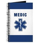 Medic and Paramedic Journal