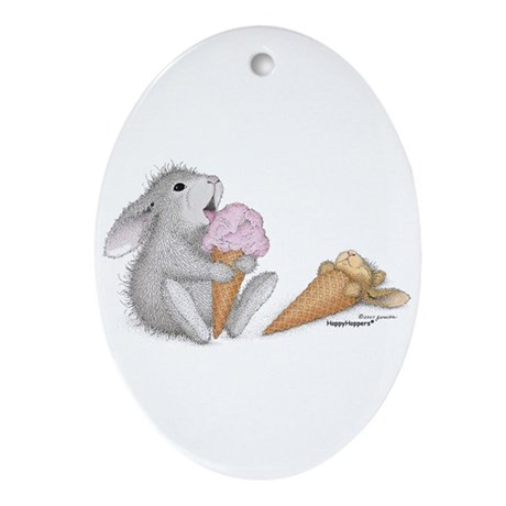 You Snooze You Loose - Ornament (Oval)