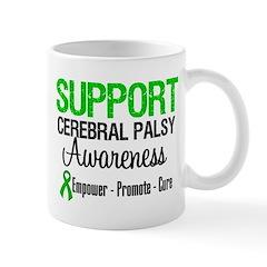 Cerebral Palsy Mug