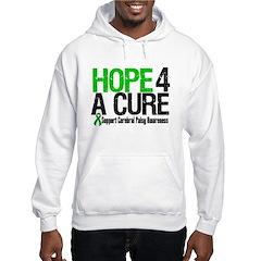 Cerebral Palsy Hope Hoodie