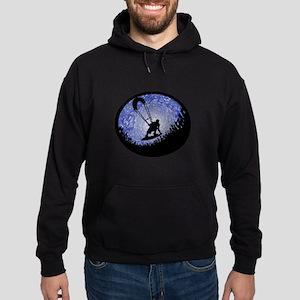 KITEBOARD Sweatshirt