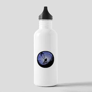 KITEBOARD Water Bottle