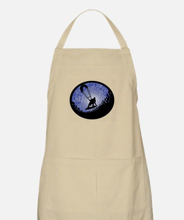 KITEBOARD Light Apron