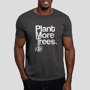 Plant More Trees Dark T-Shirt